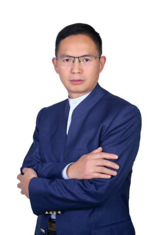 金牌律师:王鹏
