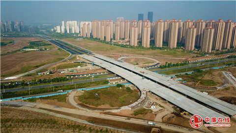 襄阳:作风攻坚推进项目提速引领城市蝶变